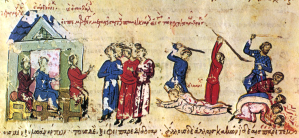 persecution_of_paulicians