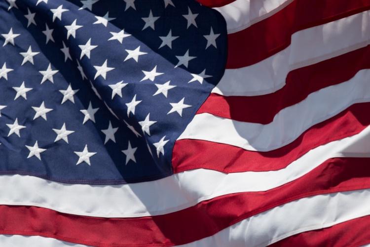 united-states-of-america-flag-1462903884fhx
