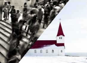 church-them-it-people-building